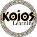 Koios Learning