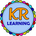 KR Learning