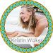 Kristin Walker