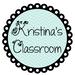 Kristina's Primary Resources