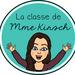 La classe de Mme Kirsch