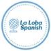 La Loba Spanish
