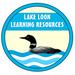 Lake Loon Learning Resources
