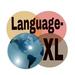 Language XL