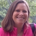 Laura Coyne