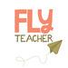 Lauren Luchow
