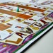 LAWSUIT Board Game