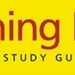 Learning Links/Novel-Ties