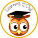 Learning with the Owl