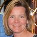 Lickety Split Teacher Resources