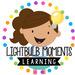 Lightbulb Moments Learning