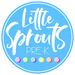 Lil' Sprouts PreK