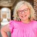 Lindsay Flood - Primary Polka Dots