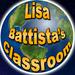 Lisa Battista's Classroom