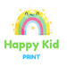 Little Mrs Bell
