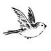 Little Sparrow Speech