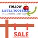 LittleTootsies Archive