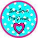 Live Love Preschool