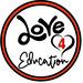 Love 4 Education