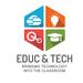 Lovin Tech Ed