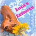 Luca's Leisures