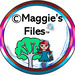 Maggie's Files