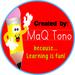 MaQ Tono