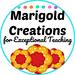 Marigold Creations