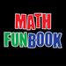 Math Funbook