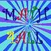Math4All