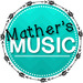 Mather's Music