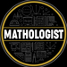 Mathologist