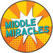 MiddleMiracles