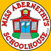 Miss Abernethy's Schoolhouse LLC