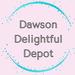 Miss Disney Dork