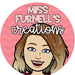 Miss Furnell's Creations