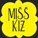 Miss Kiz