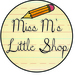 Miss M's Little Shop