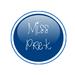 Miss Pre-K