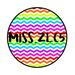 MissZLC5