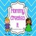 MommyCreatesIt