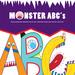 Monster ABC's