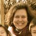 Montessori Creative LLC