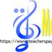Moore Music