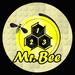 Mr Bee