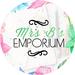 Mrs B's Emporium