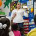 Mrs Cardenas Bilingual PreK