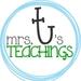 Mrs Ts Teachings