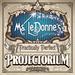 Ms Le Donne's Practically Perfect Projectorium
