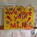 Ms Miro